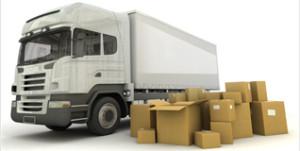 kombi-i-kamionski-prevoz-u-kragujevcu